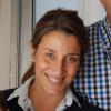 Mariana Pagella