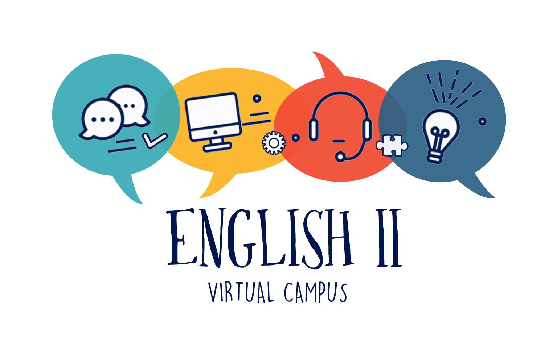 Ingles II