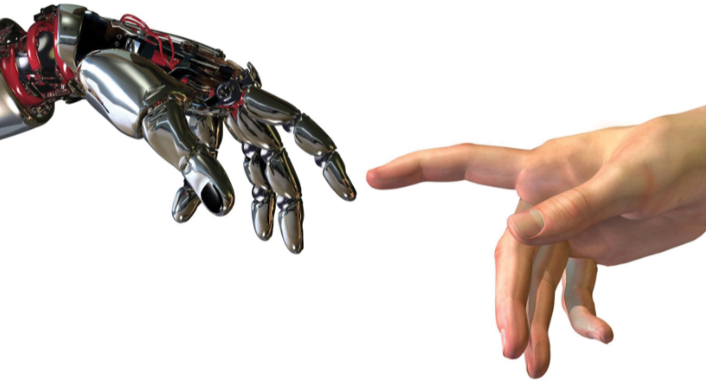 Introducción a la Informática: II2021